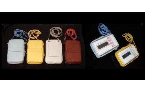 専用携帯保護ケース、データエリスジャパン