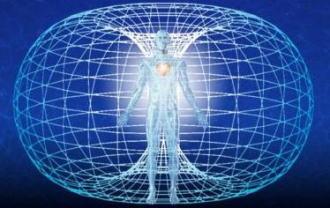 波動とバイオレゾナンス、生命力、データエリス